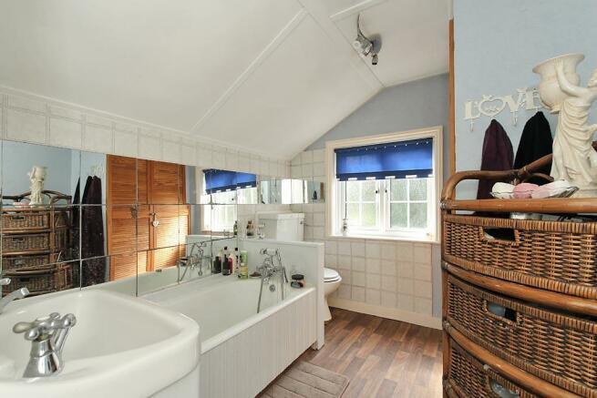 Holly-Bath.jpg