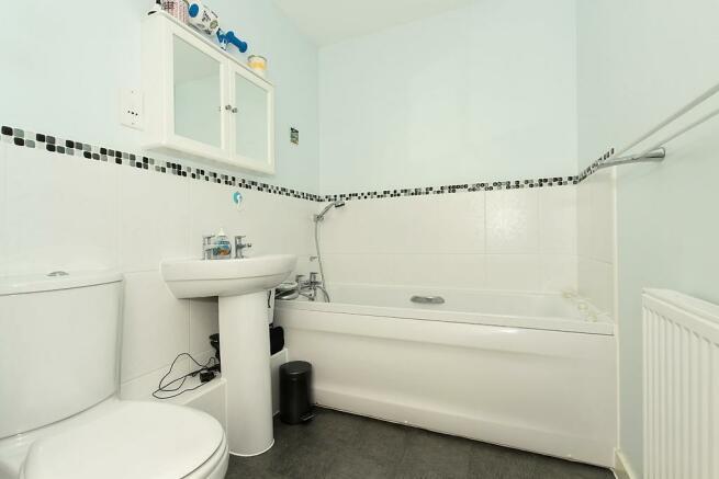 Mari-Bath.jpg