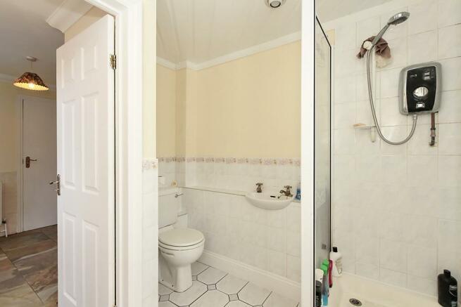 Coo-Shower.jpg