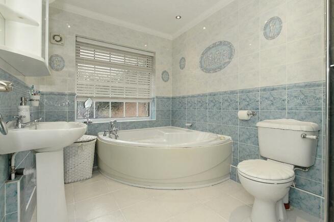 Chest-Bath.jpg