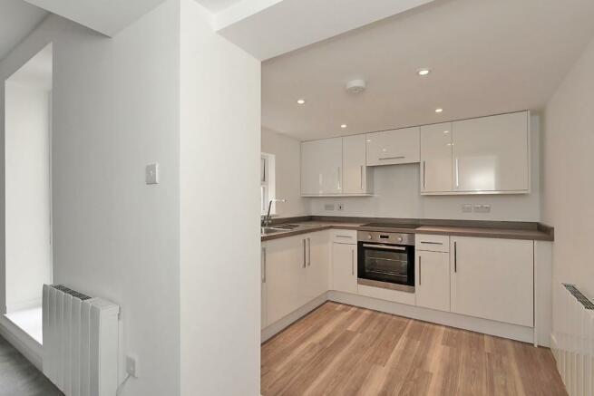 Flat-Three-Kitchen_2