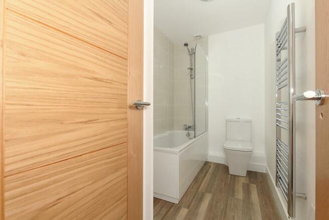 Flat-Three-Bath.jpg