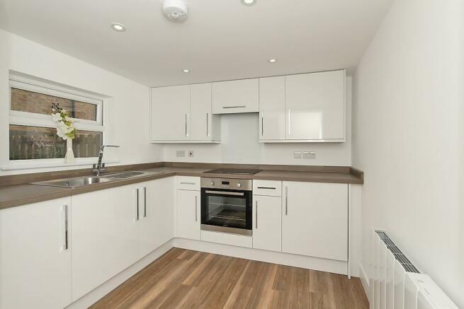 Flat-Three-Kitchen_1