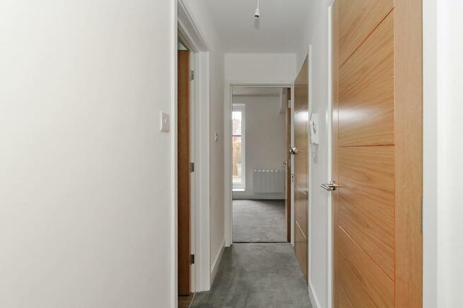 Flat-Three-Hall.jpg