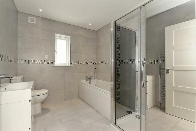Plot-2-Bath.jpg