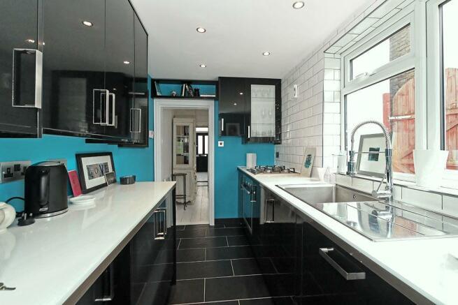Will-Kitchen_2.jpg
