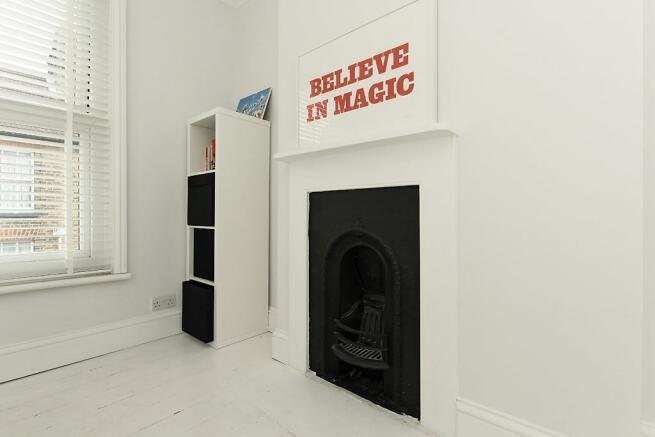 Will-Fireplace.jpg