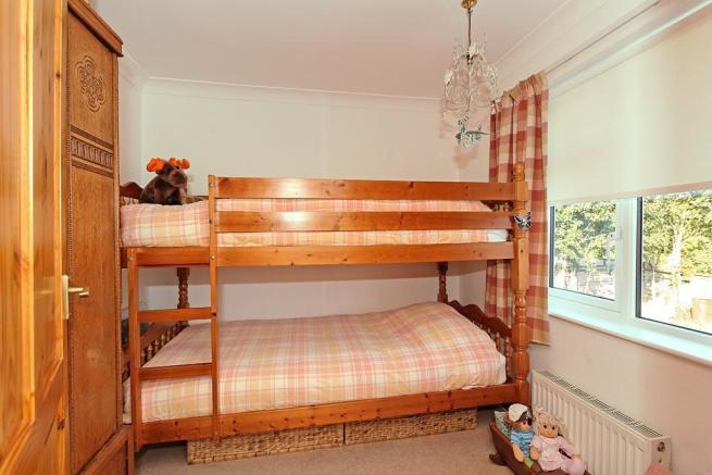Pet-Bed-Three.jpg