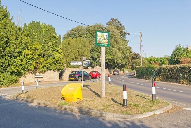 Pet-Village-Sign.jpg
