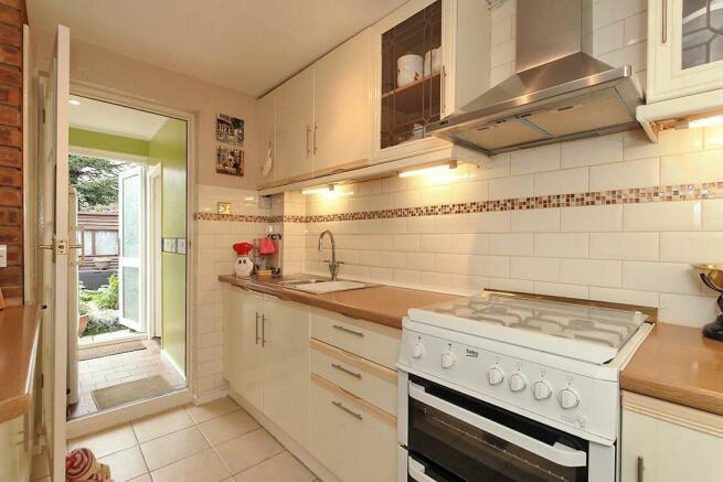 Lime-Kitchen.jpg