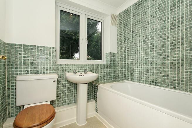 Stn-Bath.jpg