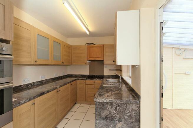Bou-Kitchen.jpg