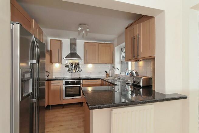 Ret-Kitchen_3.jpg
