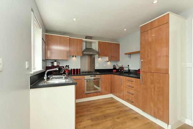 Blu-Kitchen.jpg