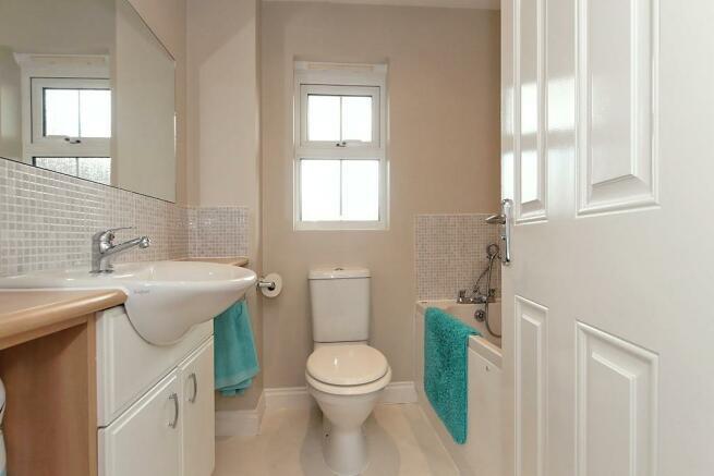 Blu-Bathroom.jpg