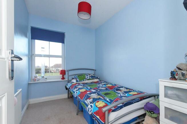 Blu-Bed-Three.jpg