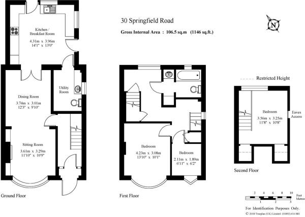 assets_35966_30-Springfield-Road-35966-plan.jpg