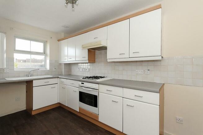 Wing-Kitchen.jpg