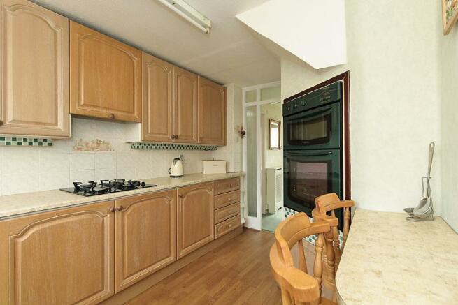 Nor-Kitchen_2.jpg