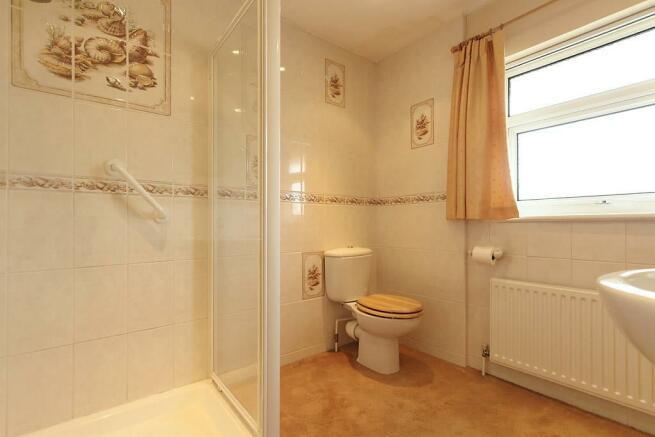 Nor-Bathroom.jpg