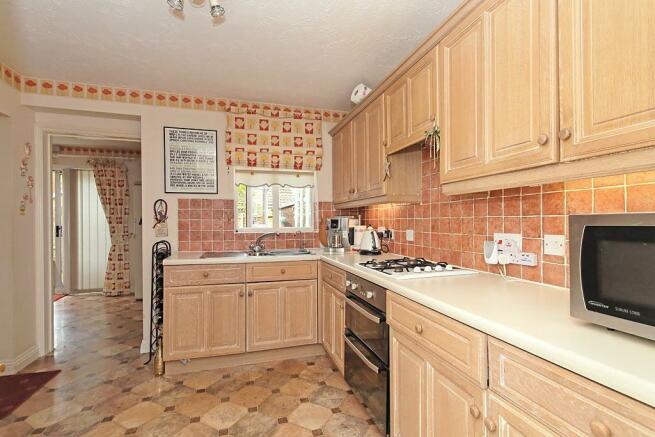 Rec-Kitchen_1.jpg