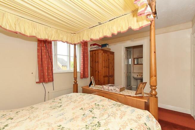 Rec-Bed-One_2.jpg