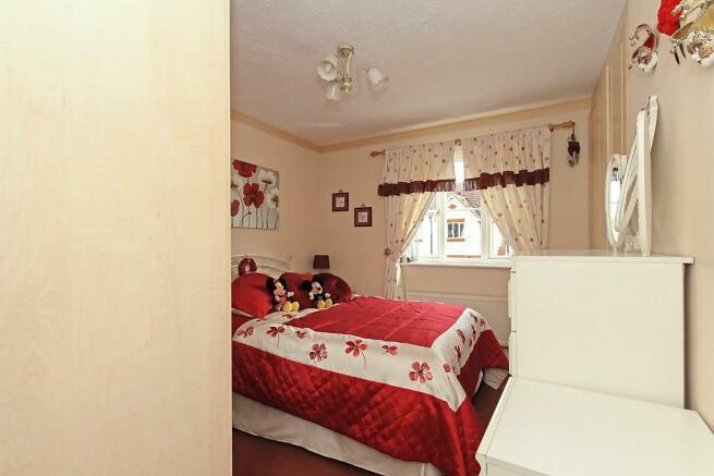 Rec-Bed-Three_1.jpg