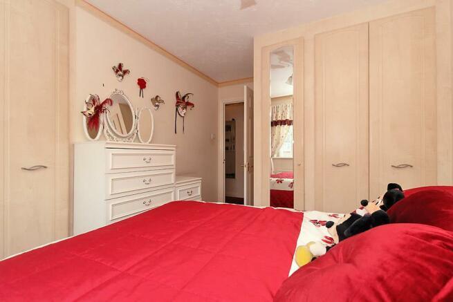 Rec-Bed-Three_2.jpg