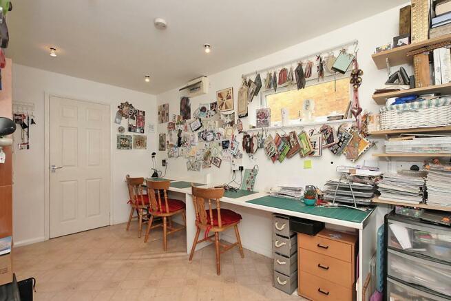 Rec-Craft-Room.jpg