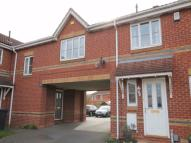 Maisonette for sale in Bedford