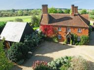 8 bedroom Detached house in Ampthill, Bedfordshire