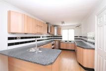 4 bedroom Terraced property in Marina Court, Bedford