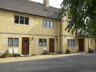 2 bed Apartment in Old Grammar School Mews...
