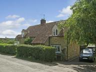4 bedroom Detached property for sale in Hoo Lane...