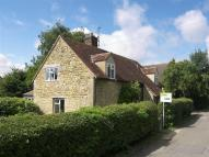 Detached property for sale in Hoo Lane...
