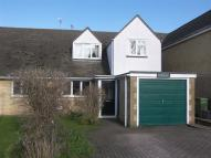3 bedroom semi detached property in Granbrook Lane...