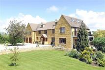 6 bed Detached property in Aston Road...