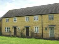 2 bed Terraced home in Castle Nurseries...