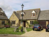3 bedroom Detached Bungalow for sale in Wheatfield Court...