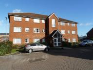 Apartment to rent in Borehamwood, Herts