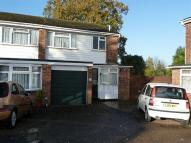 End of Terrace property in Borehamwood, Herts