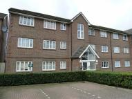 Apartment in Borehamwood, Herts