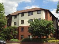 1 bed Flat in Romana court