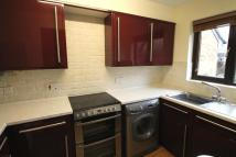 2 bedroom home in Foxwood Close, Feltham