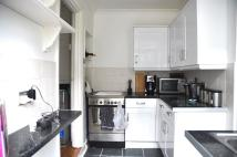 2 bed Maisonette to rent in London Road, Ashford