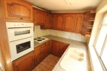 property to rent in Wendover Road, Staines