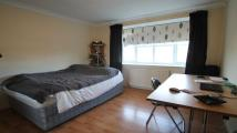 property to rent in Gresham Road, Staines