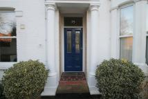 Apartment to rent in Cherry Orchard, Staines