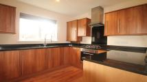 Apartment in Kingston Road, Staines...
