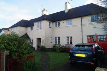 5 bed Detached property in Trafalgar Road, Horsham